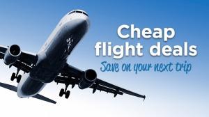 las-vegas-flight-deals