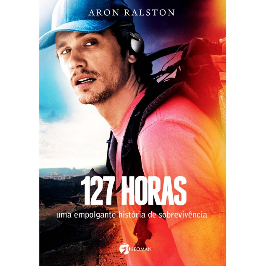 CAPA_127horas.indd