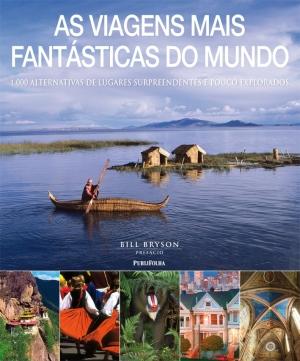 as-viagens-mais-fantasticas-do-mundo