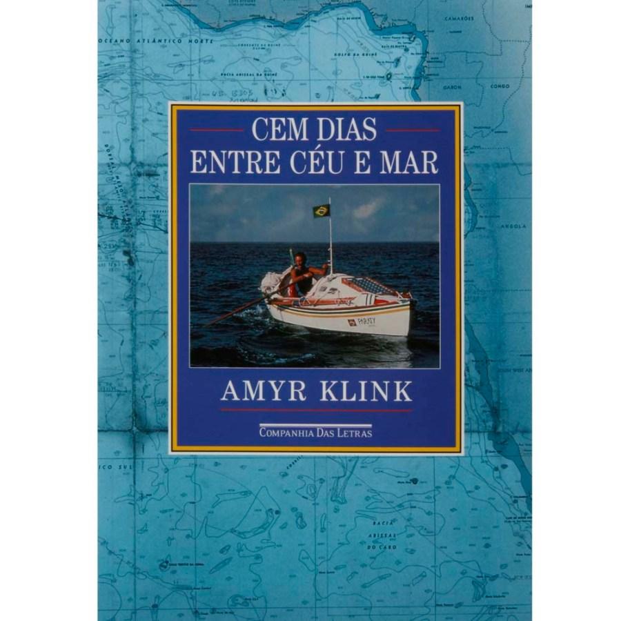cem-dias-entre-ceu-e-mar-amyr-klink-112711