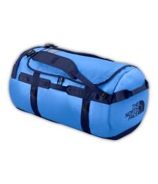 duffel-bag