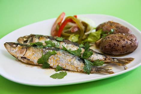 sardinhas-assadas-forno-batata-murro-si-2